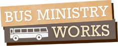 Bus Ministry Works